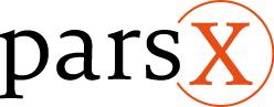 parsX
